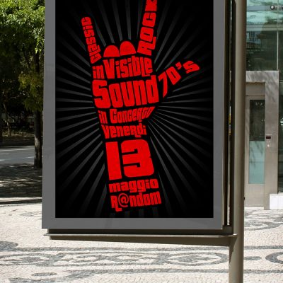 design-adv-invisiblesound