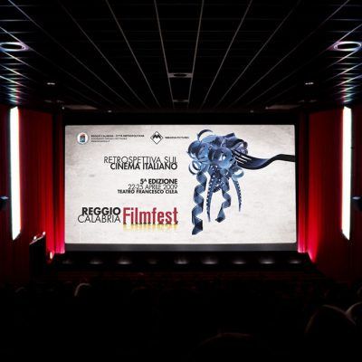 design-adv-rcff-cinema