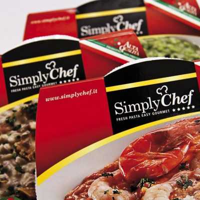 design-pack-simplychef1